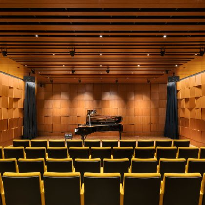/services/recital-hall-bookings