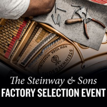/news/2018/Factory-Savings-Event