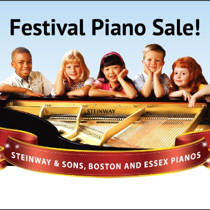 /news/2018/Festival-Piano-Sale