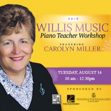 /news/2018/Willis-Music-Piano-Teacher-Workshop-2018