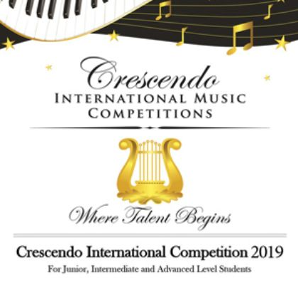 /news/2018/CRESCENDO-INTERNATIONAL-COMPETITION-2019