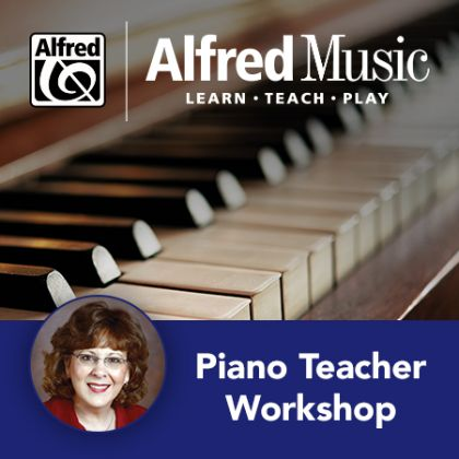 /news/2018/Alfred-Piano-Teacher-Workshop--Summer-2018