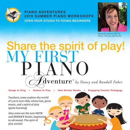/news/2019/Hal-Leonard-Faber-Piano-Adventures-Workshop