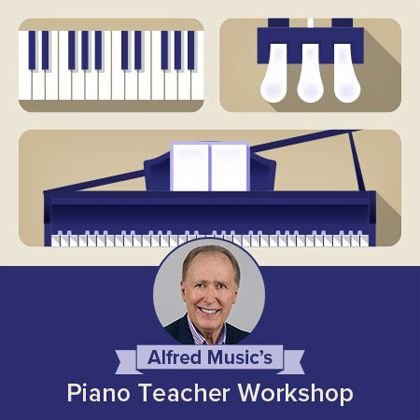 /news/2019/Alfred-Music-s-Piano-Teacher-Workshop