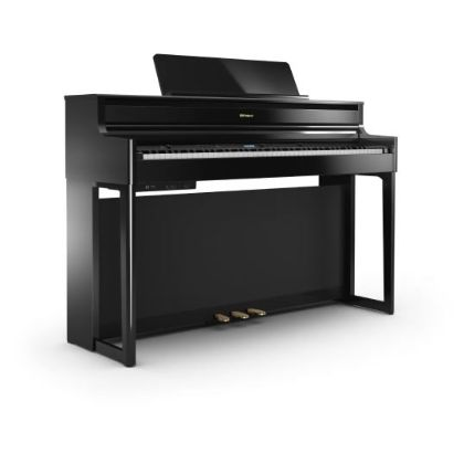 Roland Digital Pianos Steinway Sons