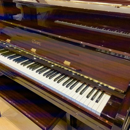 /pianos/used-inventory/Essex-116E-PM