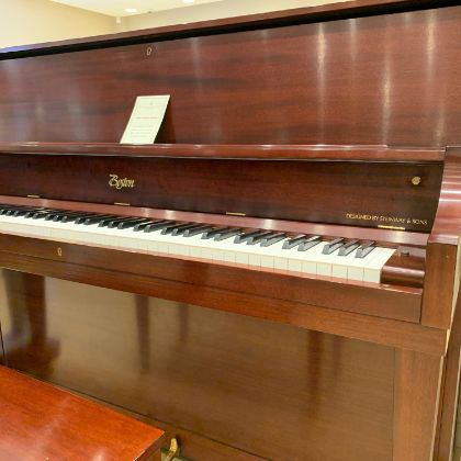 /pianos/used-inventory/Boston-118S-MAH-