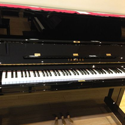 /pianos/used-inventory/2006-Yamaha-Model-U1-Professional-Upright-Piano