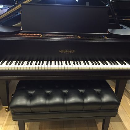 /pianos/used-inventory/chickering-parlour-grand