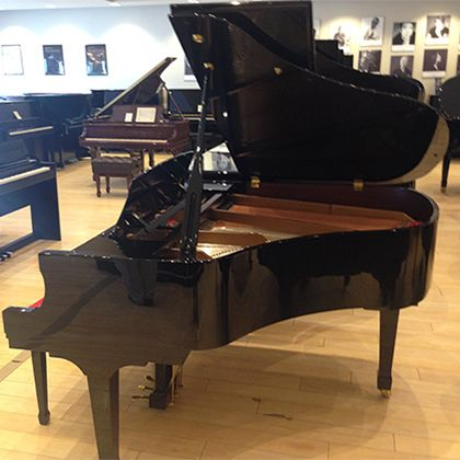 /pianos/used-inventory/2015-Essex-Model-EGP-155-5-1--Grand-Piano