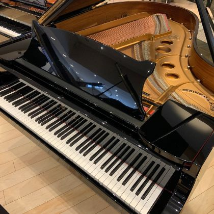 /pianos/used-inventory/Steinway---Sons-model-O-(Hamburg)