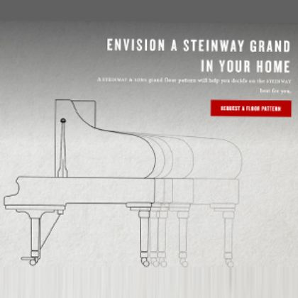 /news/2018/Envision-a-Steinway-Grand-in-Your-Home