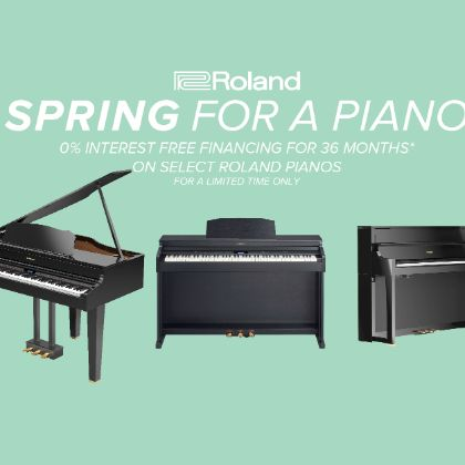 /news/2018/Roland-Spring-for-a-Piano-2018