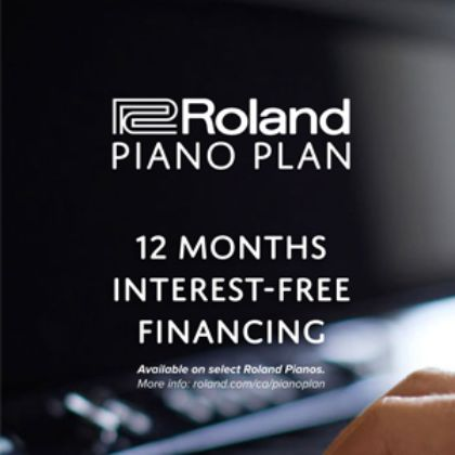/news/2019/Roland-Piano-Plan---12-Months-Interest-Free-Financing