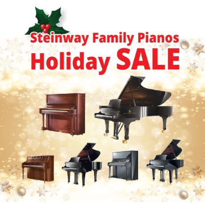 /news/2019/Steinway-Family-Piano-Holiday-Sale
