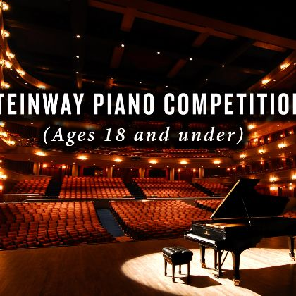 /news/2021/Steinway-Piano-Competition-2021