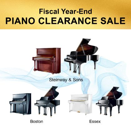 /news/2021/Fiscal-Year-end-Piano-Clearance-Sale