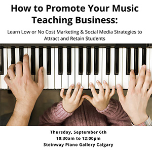 /news/2018/How-to-Promote-Your-Music--Teaching-Business--Learn-Low-or-No-Cost-Marketing---Social-Media-Strategies-to--Attract-and-Retain-Students