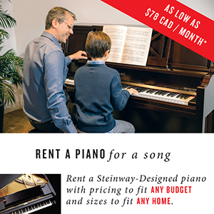 /news/2018/Rent-A-Piano-For-A-Song