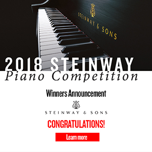 /news/2018/2018-Steinway-Piano-Competition---Winners-Announcement